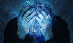 hooggevoelige mensen voelen zich vaak onbegrepen en anders