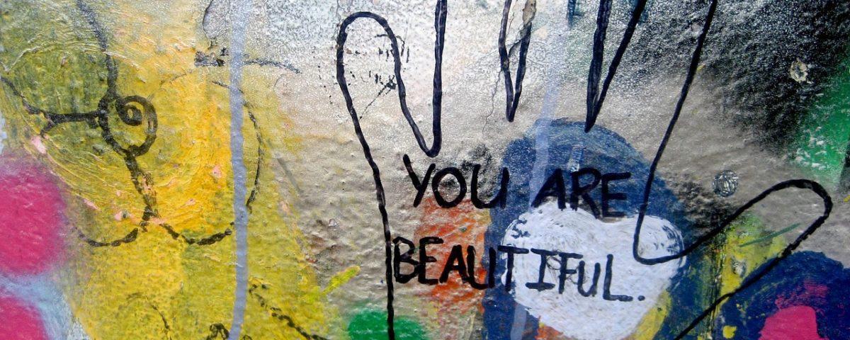 Een compliment geven of ontvangen, hoe moeilijk is dat?